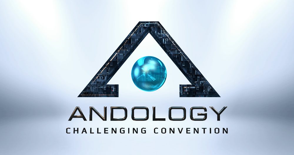 Andology Corporation