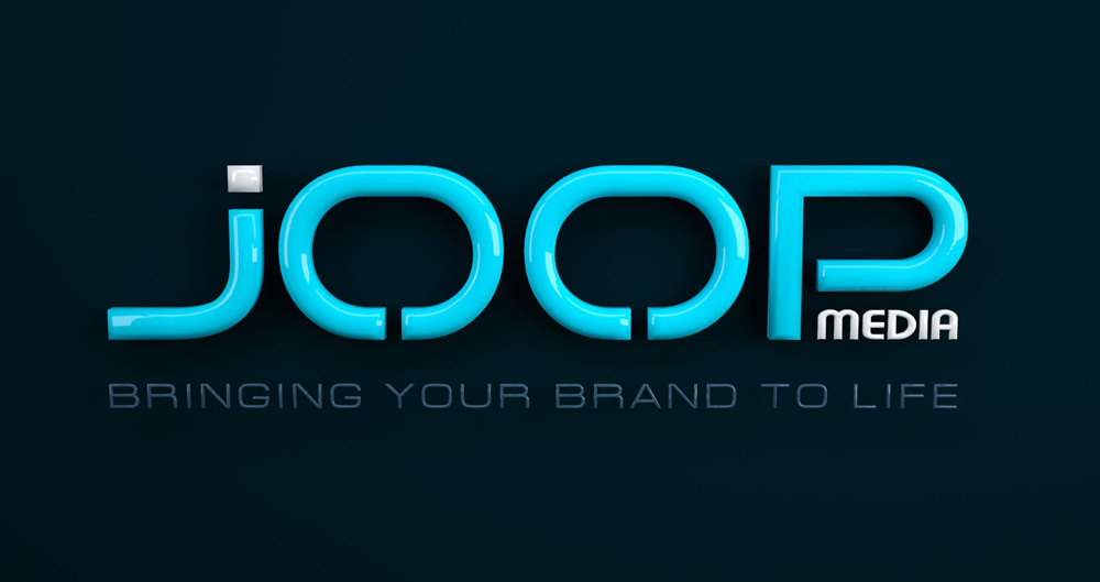 Joop Media