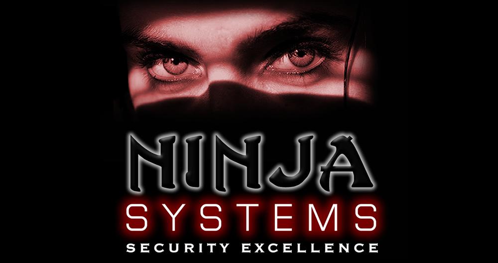 Ninja Systems