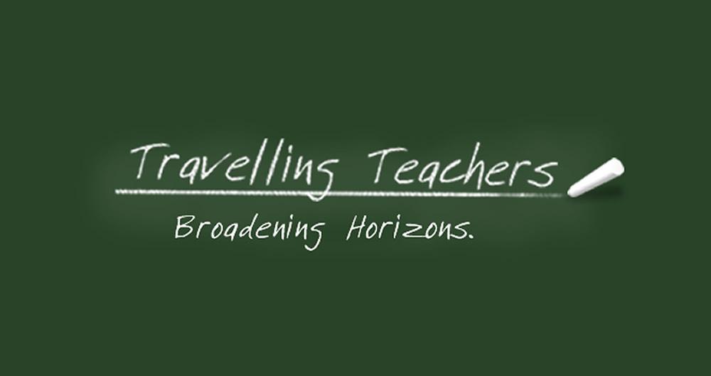 Travelling Teachers