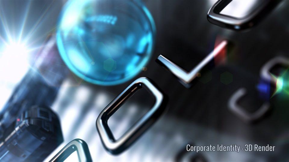 andology-logo-design-corp-image2