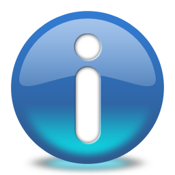 coronavirus information, news and corona virus updates. Coronavirus prediction tool!