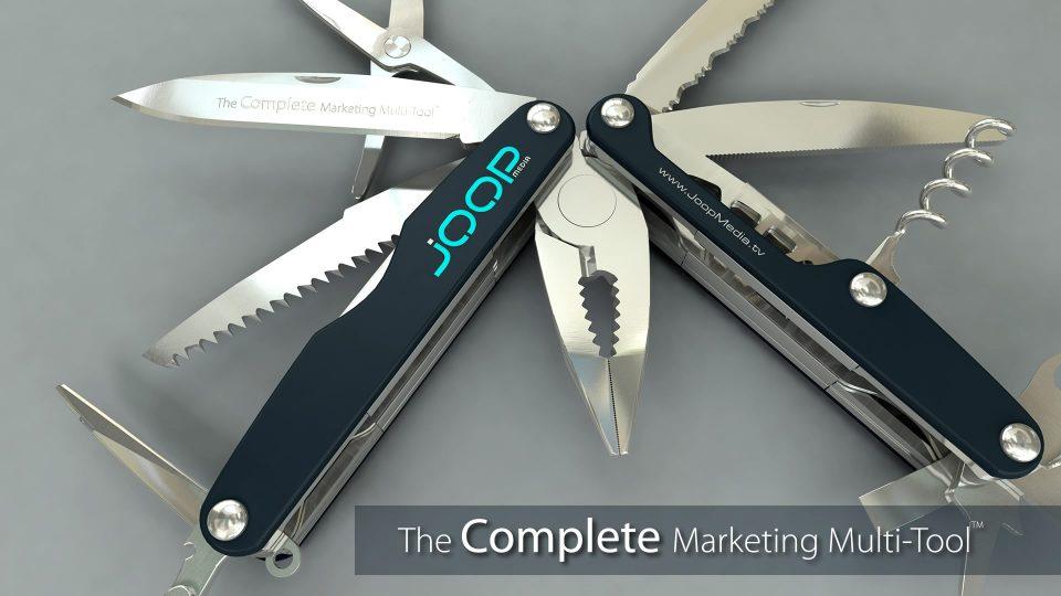 joop-media-corporate-identity