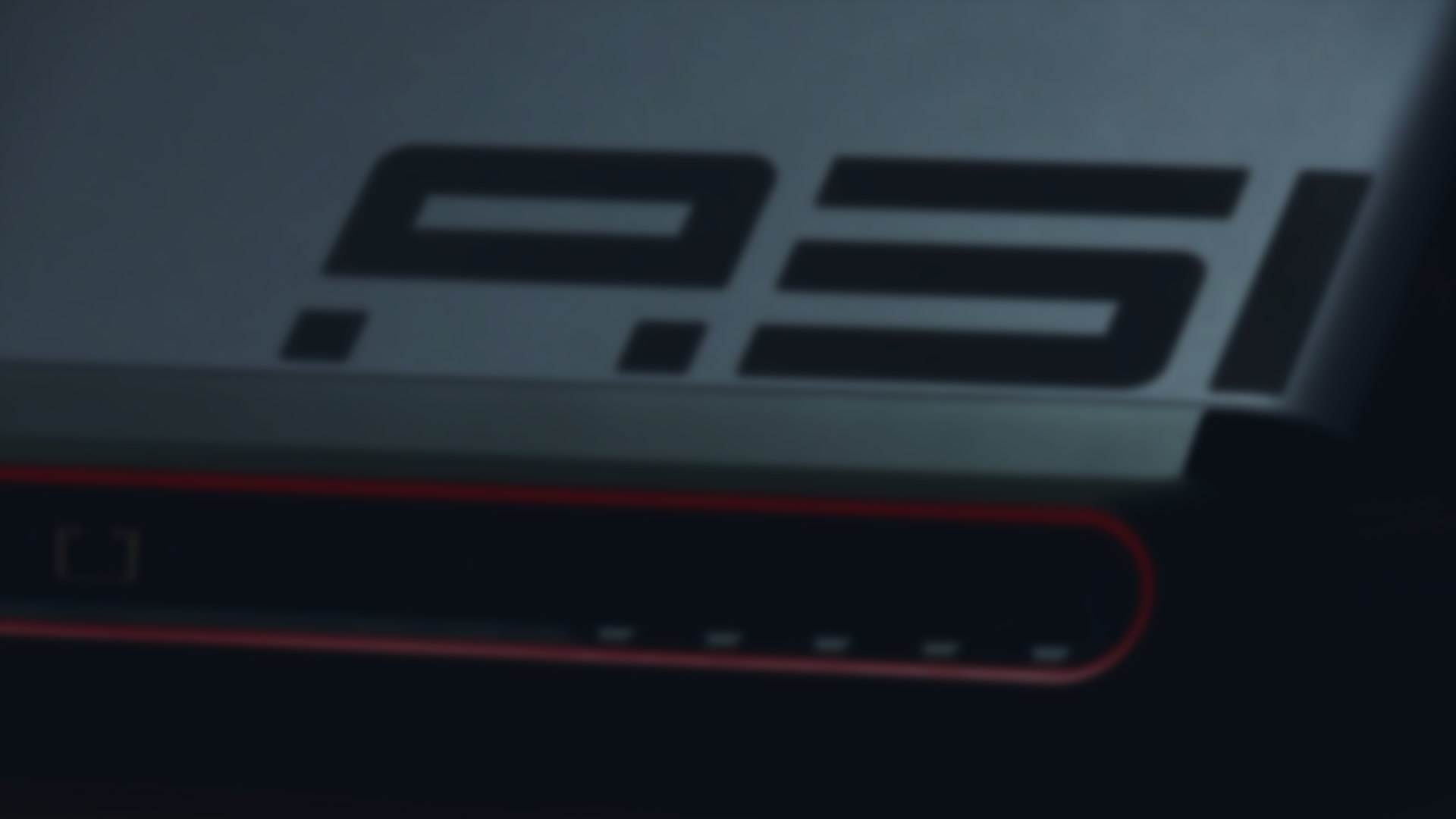 👽 Alienware Area 51m Review 😍 [Part 2] ULTIMATE Desktop Setup Best Gaming Laptop 2019