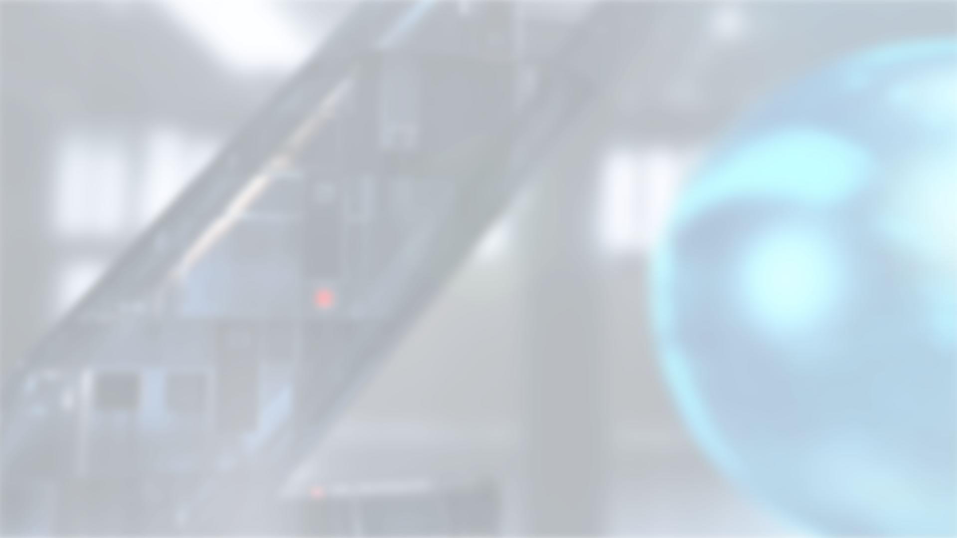 New Andology Logo Intro V4.0!