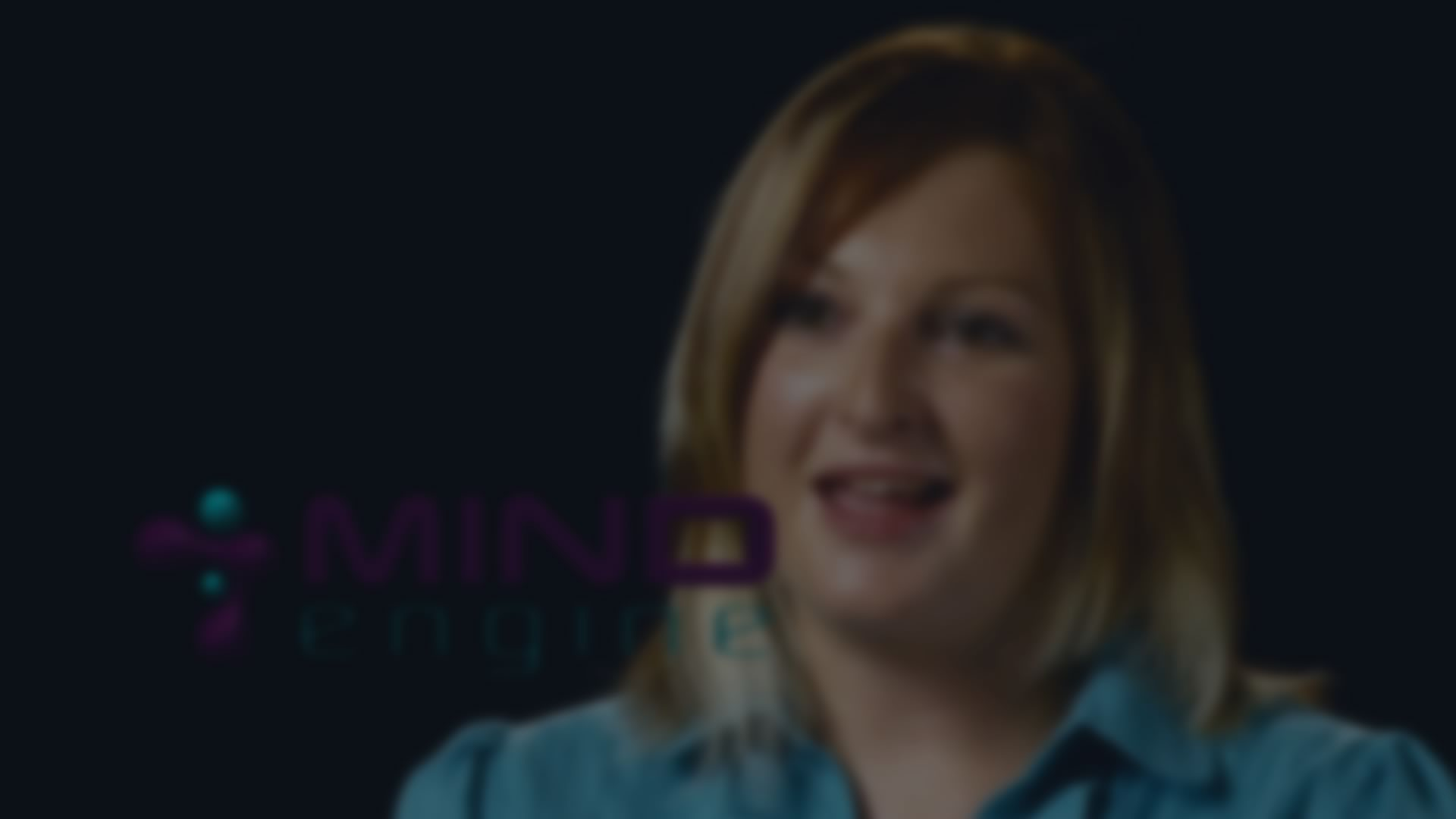 Mind Engine – Client Testimonial Interviews