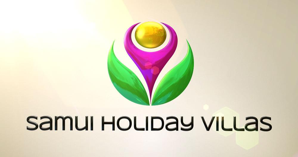Samui Holiday VIllas