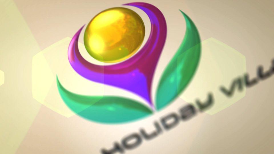 shv-logo-design-1