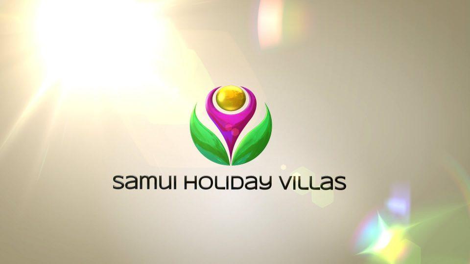 shv-logo-design