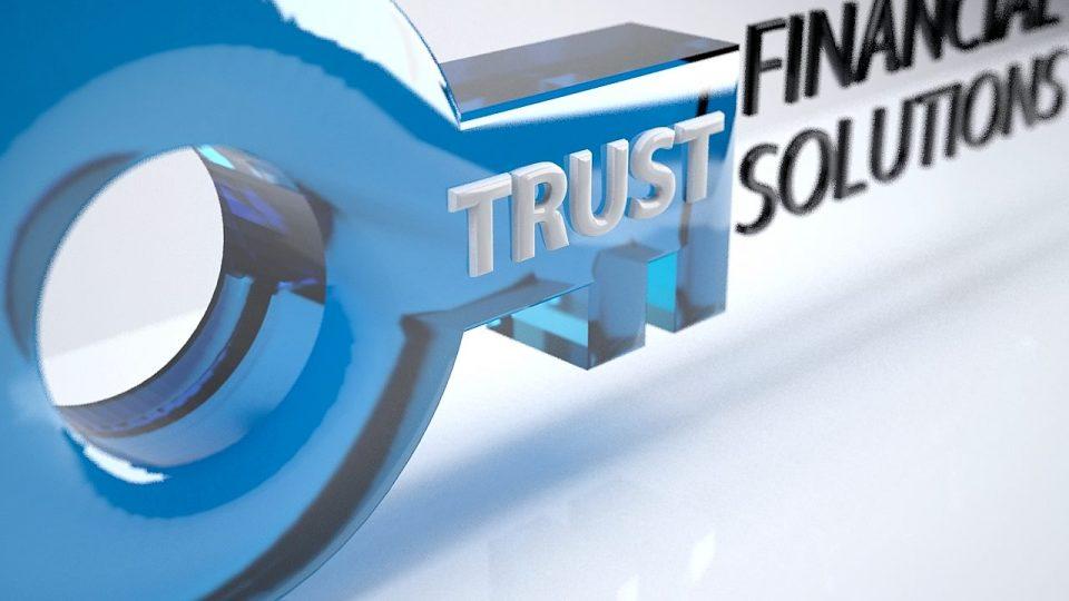 tfs-logo-design-3d-3